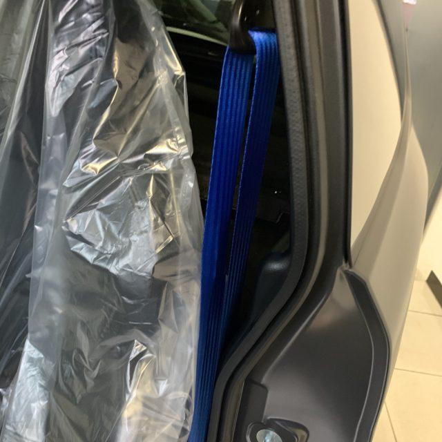 AIXAM City GTO Sensation 2019 Immagine 4