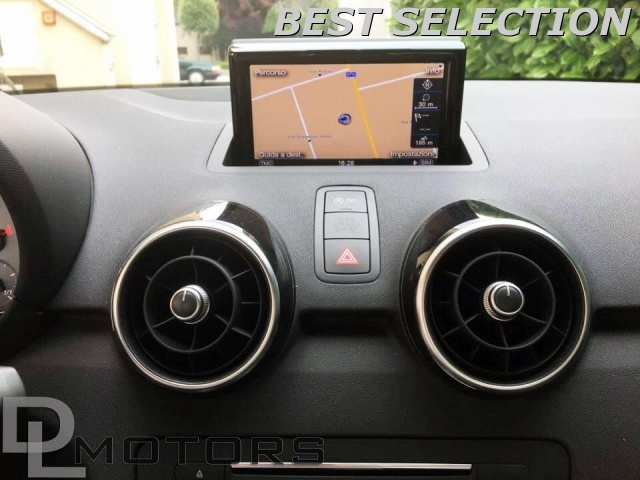 AUDI S1 2.0 TFSI quattro PREPARATA ABT 310CV LIMITED EDITI Immagine 3