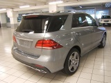Mercedes Benz Gle 350 D 4matic Premium Amg - immagine 5