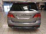 Mercedes Benz Gle 350 D 4matic Premium Amg - immagine 4