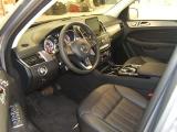 Mercedes Benz Gle 350 D 4matic Premium Amg - immagine 2