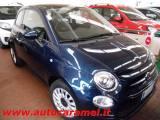 FIAT 500 1.2 Lounge Km0 09'19 Ruotino
