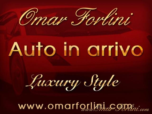 FIAT 500L TREKKING 1.3 MTJ 16V 95CV START&STOP FULLSCONTO30% Immagine 0