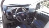 Fiat Fiorino 1.3 Mjt 75cv Furgone - immagine 4