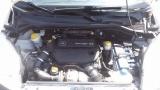 Fiat Fiorino 1.3 Mjt 75cv Furgone - immagine 2
