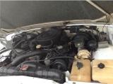 Jeep Wagoneer Grand Wagoneer V8 - immagine 5