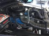 Jeep Cj-5 Renegade 5000 V8 Custom - immagine 2