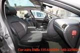 Peugeot 407 2.0 Hdi Sw Premium Tetto Panorama Uniproprietario - immagine 6