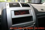 Peugeot 407 2.0 Hdi Sw Premium Tetto Panorama Uniproprietario - immagine 2