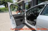 Peugeot 407 2.0 Hdi Sw Premium Tetto Panorama Uniproprietario - immagine 5