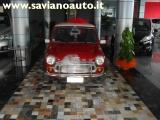 Mini 1300 Cooper - immagine 1