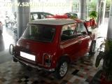 Mini 1300 Cooper - immagine 6