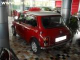 Mini 1300 Cooper - immagine 5