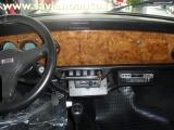 Mini 1300 Cooper - immagine 2
