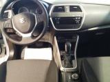 Suzuki S-cross 1.6 Ddis Start&stop 4wd All Grip Dct Cool - immagine 6