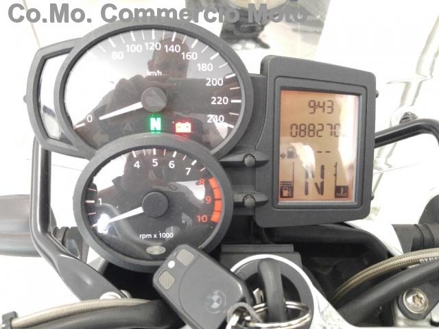 BMW R 1200 R R 1200 R Immagine 2