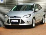 Ford Focus 1.0 Ecoboost 100 Cv Start&stop Titanium - immagine 1