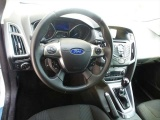 Ford Focus 1.0 Ecoboost 100 Cv Start&stop Titanium - immagine 5