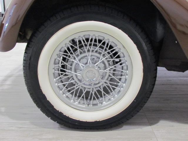 OLDTIMER Fiat 850 SIATA Spring Immagine 4