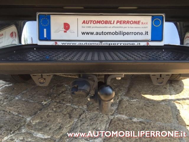 VOLKSWAGEN Amarok 2.0 BiTDI 4Motion Automatico (Gancio-Navi) Immagine 3