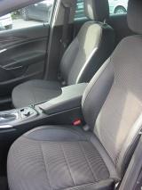 Opel Insignia 2.0 Sw 160cv Aut. - immagine 3