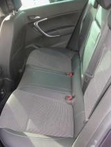 Opel Insignia 2.0 Sw 160cv Aut. - immagine 4