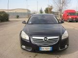 Opel Insignia 2.0 Sw 160cv Aut. - immagine 6