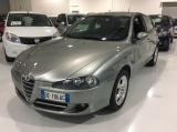 Alfa Romeo 147 1.9 Jtd 120cv 5p Progression - immagine 2