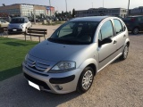 Citroen C3 1.1 Airdream Perfect Anche Per Neopatentati - immagine 1