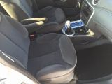 Citroen C3 1.1 Airdream Perfect Anche Per Neopatentati - immagine 4