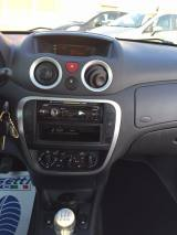 Citroen C3 1.1 Airdream Perfect Anche Per Neopatentati - immagine 3