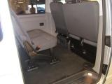 Volkswagen Caravelle 2.0 Tdi 114cv Bluemotion Km 23291 Garanzia Tota - immagine 6