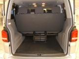 Volkswagen Caravelle 2.0 Tdi 114cv Bluemotion Km 23291 Garanzia Tota - immagine 4