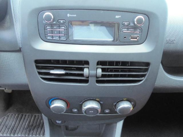 RENAULT Clio 1.2 75CV 5 porte Wave AZIENDALE! Immagine 4