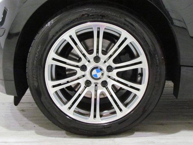BMW 118 D ELETTA STEPTRONIC SPORT 143CV 5P Immagine 4