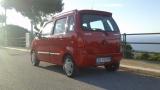 SUZUKI Wagon R+ 1.3i VVT 16V cat 4x4 GL