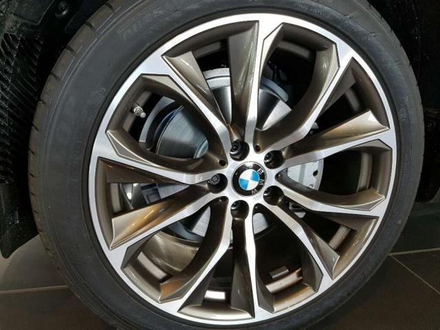 BMW X6 xDrive30d 249CV Extravagance Immagine 2