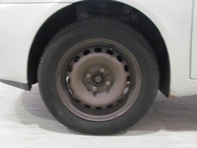 FIAT Punto 1.9 JTD 86CV 3P Immagine 4