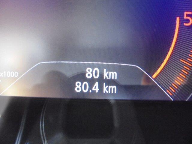 RENAULT Talisman Sporter dCi 130 CV EDC Energy Intens KM 0 4CONTROL Immagine 3