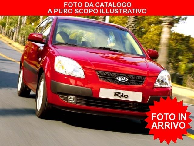 KIA Rio 1.5 16V CRDi 5p. LX Easy Immagine 0