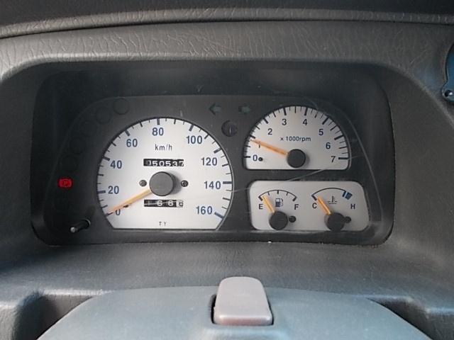 PIAGGIO Porter ROMANITAL ERCOLINO 1.3 66KW Bi-Fuel Immagine 4