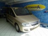 Fiat Multipla 1.9 Mjt Active - immagine 1