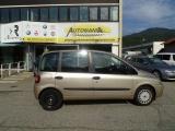 Fiat Multipla 1.9 Mjt Active - immagine 4