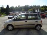 Fiat Multipla 1.9 Mjt Active - immagine 2