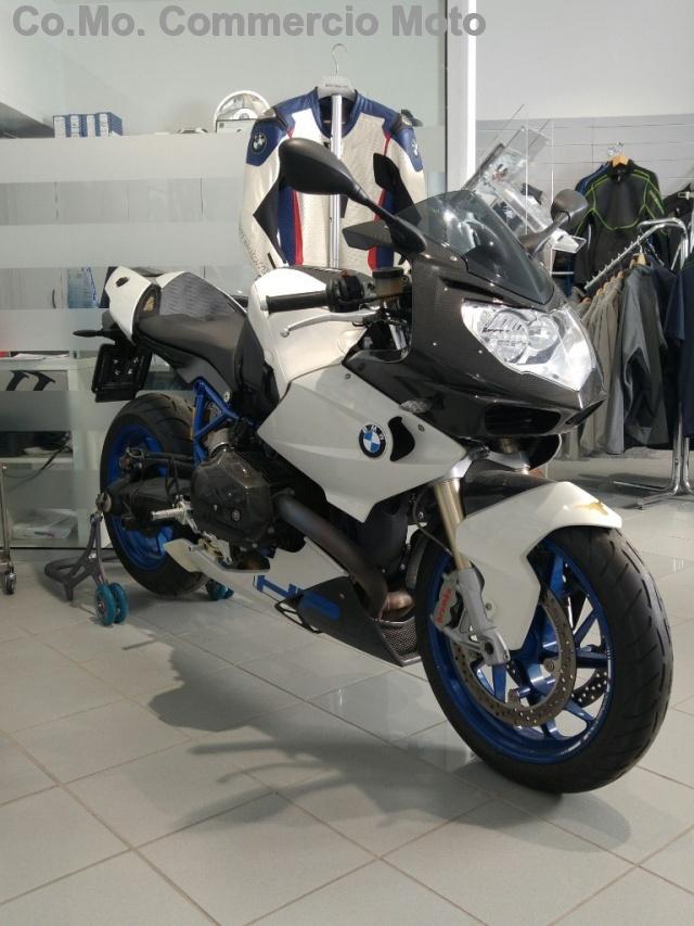 BMW HP2 Sport HP2 Sport Immagine 1