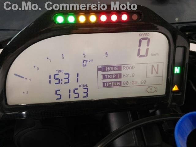 BMW HP2 Sport HP2 Sport Immagine 2
