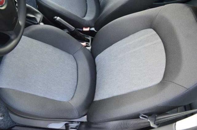 FIAT Punto 1.4 8V 5 porte Easypower Street, KM 0, PROMOZIONE Immagine 2