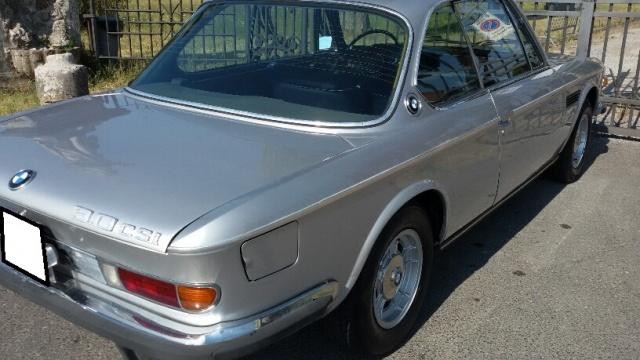 BMW M6 3.0 Csi    (permute) Immagine 1