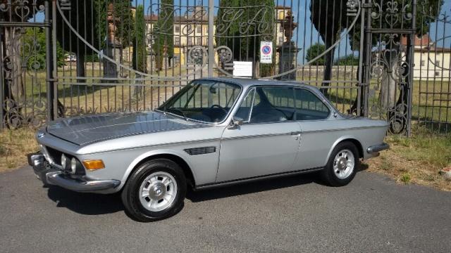 BMW M6 3.0 Csi    (permute) Immagine 0
