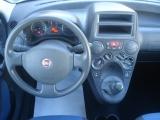 Fiat Panda 1.3 Mjt 16v Dynamic - immagine 4